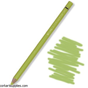 Albrecht Durer Pencil - 166 Grass Green