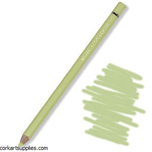 Albrecht Durer Pencil - 171 Light Green