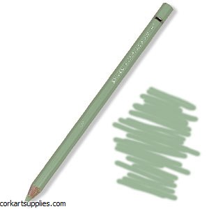 Albrecht Durer Pencil - 172 Earth Green