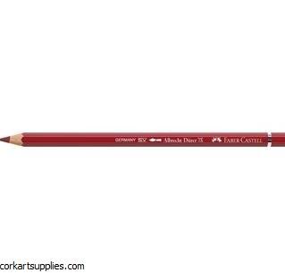 Albrecht Durer Pencil 217