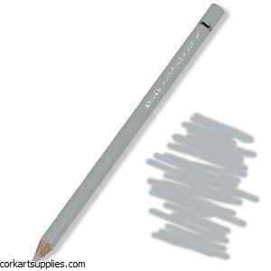 Albrecht Durer Pencil - 251 Silver