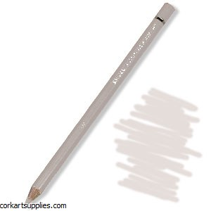 Albrecht Durer Pencil - 271 Warm Grey 2