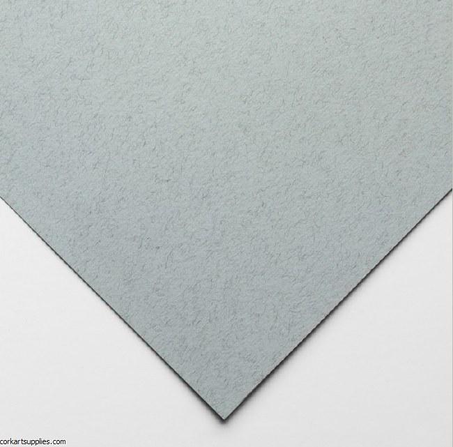 Ingres 70x50cm 160g Blue Grey