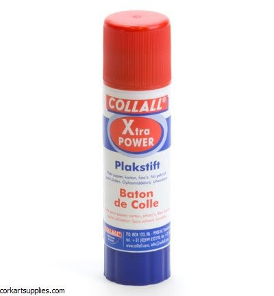 Glue Stick Collall XPower 40gm