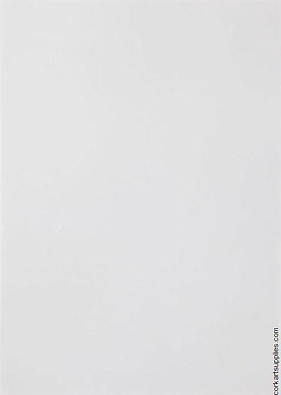 Vellum A4 10pk 150gm Parchment