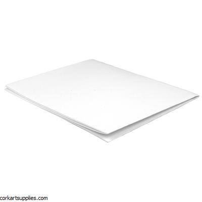 Blotting Paper 86x61cm 300gm **Minimum Order Quantity 3**