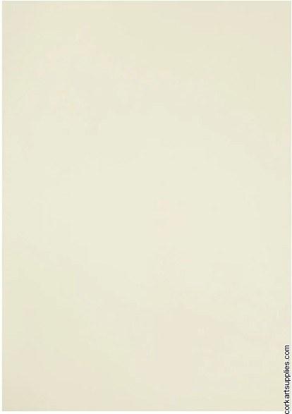 Vellum A4 10pk 100gm Off White