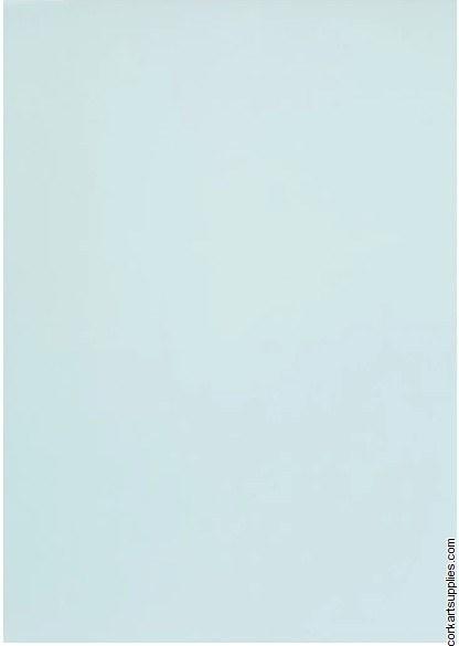 Vellum A4 10pk 100gm Baby Blue