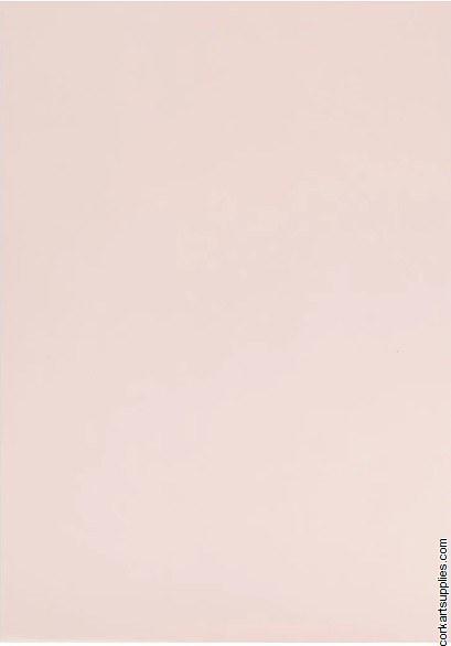 Vellum A4 10pk 100gm Pink
