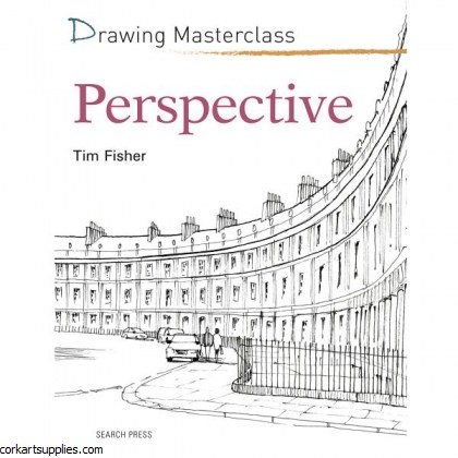 Book Masterclass Perspective