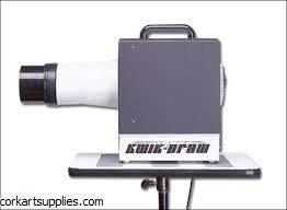 Kopykake Projector KD200^