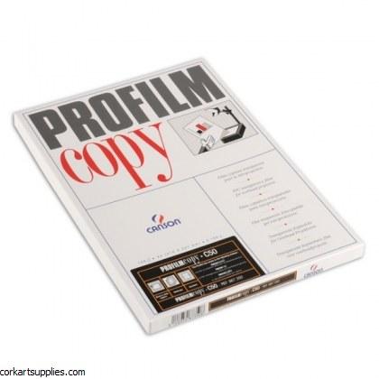 Acetate ProFilm A4 100pk