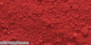 Pigment Cadmium Red Purple 140gm Series 4