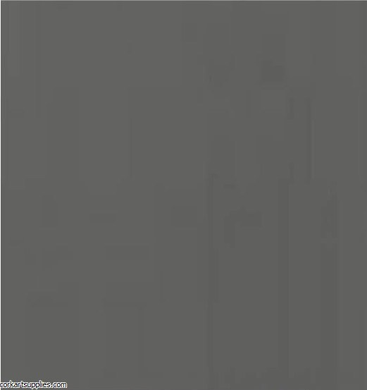 Drawing Paper 130gm A4 Acid Free Grey Anthracite