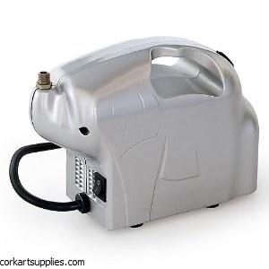 Compressor Baby w/Hose*