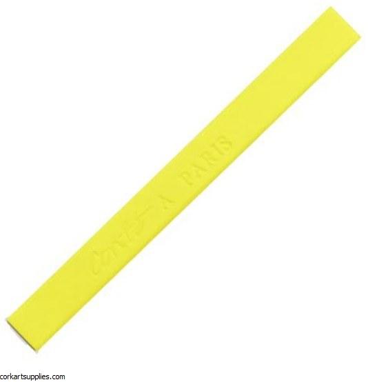 Conté Crayon 062 Deep Yellow