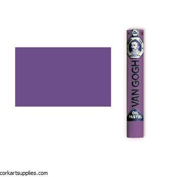 Van Gogh 536.5 Violet 5
