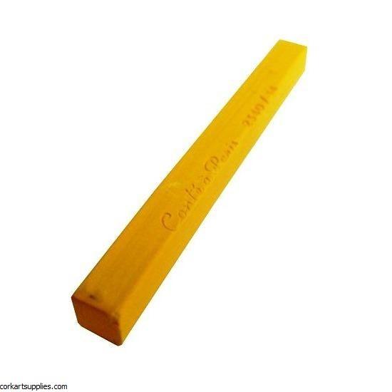 Conté Crayon 014 Golden Yellow
