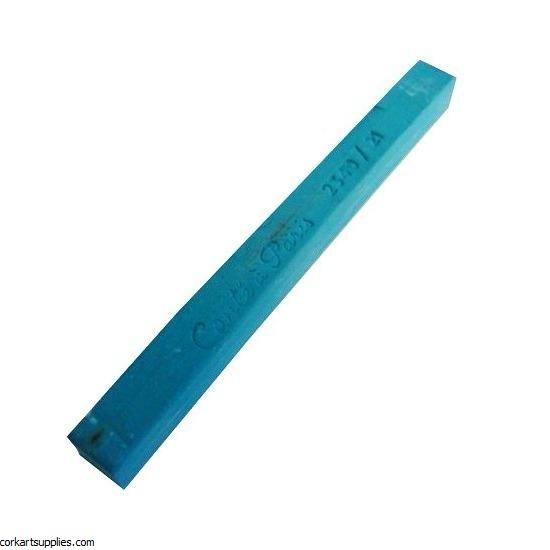 Conté Crayon 021 Green Blue
