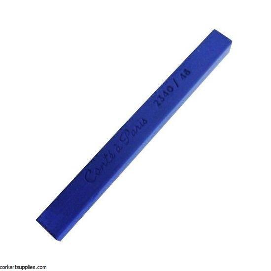 Conté Crayon 046 Dark Ultra