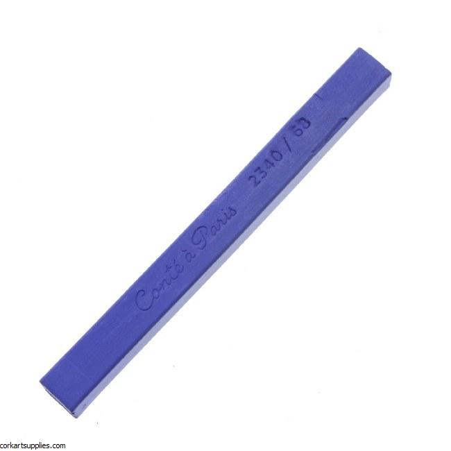 Conté Crayon 068 Blue Violet