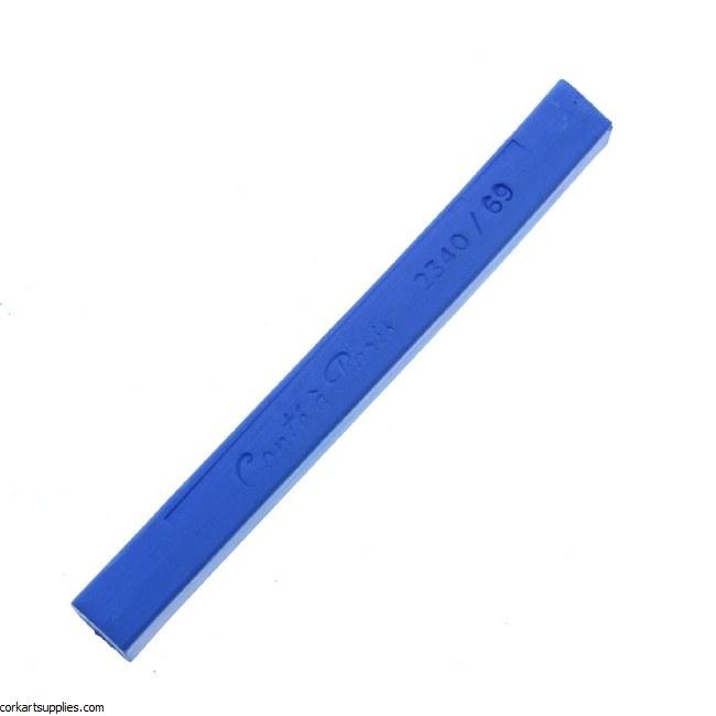 Conté Crayon 069 Cobalt Blue