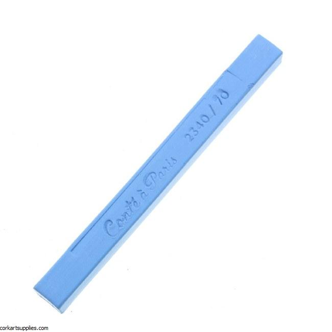 Conté Crayon 070 Space Blue