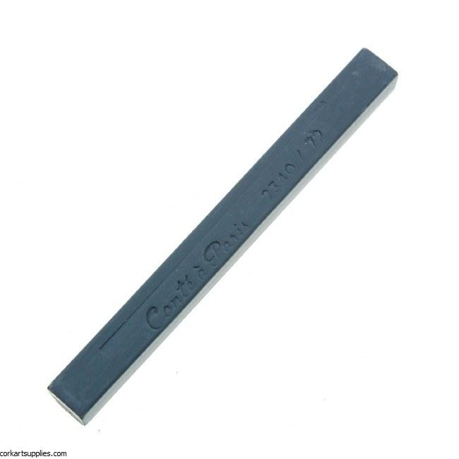 Conté Crayon 072 Blue Grey