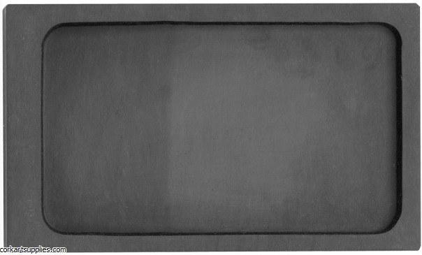 Chinese Slates 135x75mm