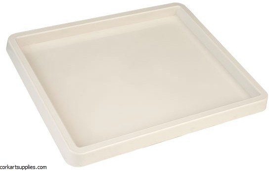 Palette Inking & Marbling Tray 7x9