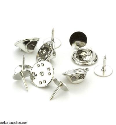 Stitch Pins 8mm Bulk 50pk