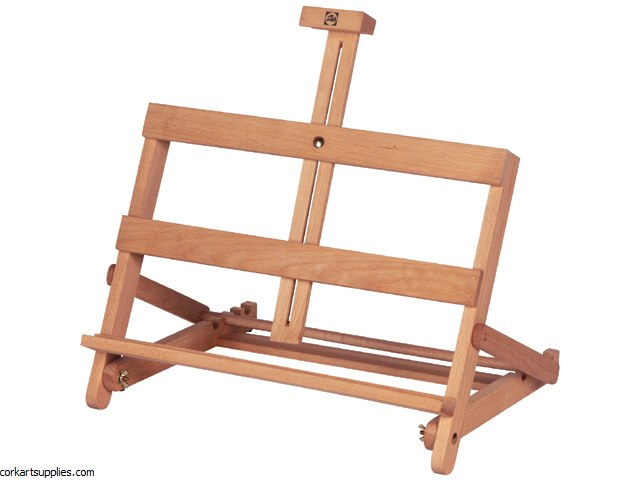 Sicily Table Easel