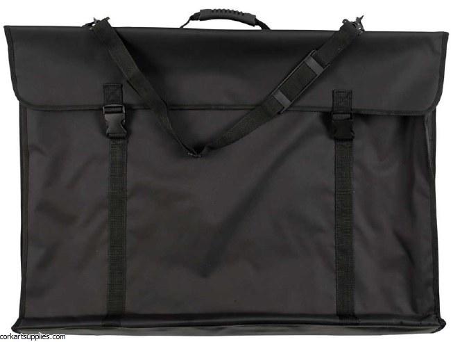 Portfolio Designer Case A1