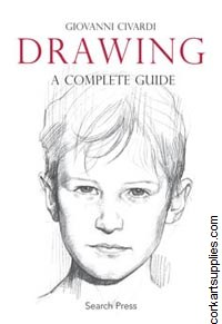 Giovanni Civardi - Drawing: A Complete Guide