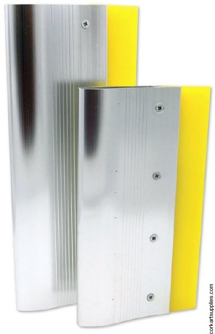 Aluminium Squeegee 12