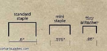 Idea-Ology Tiny Attacher Refill