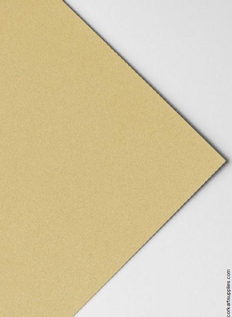 Sennelier Pastel Board Antique White 26x19