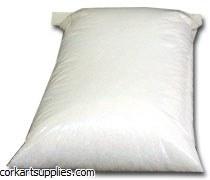 Wax Paraffin Beaded 1kg