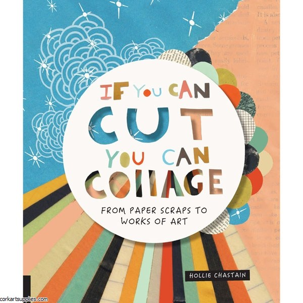 Book If You Can Cut