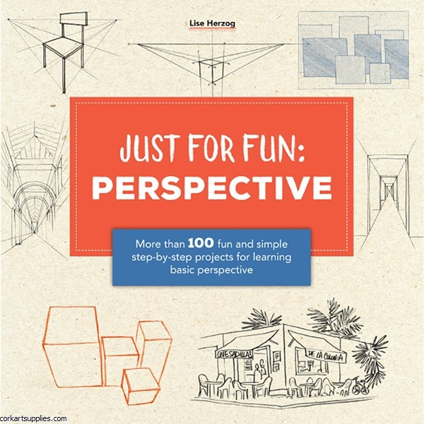 Book JFF Perspective