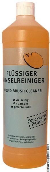 Brush Cleaner 1 Litre