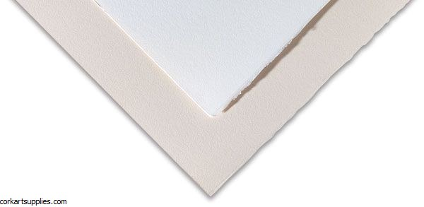 Rosaspina White 70x100cm 135lb ** Minimum Order Quantity of 4**
