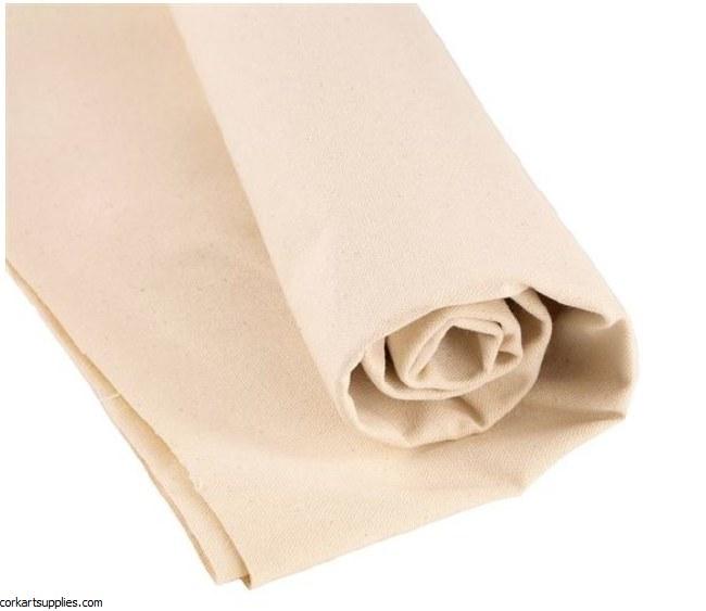 Canvas Roll 10oz 6