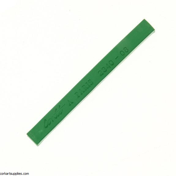 Conté Crayon 08 Light Green