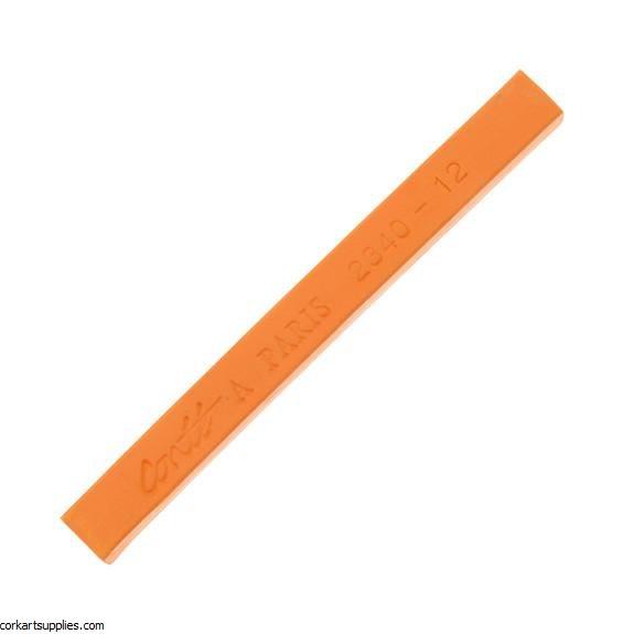 Conté Crayon 012 Orange