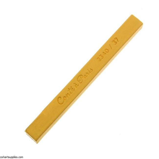 Conté Crayon 037 Indian Yellow