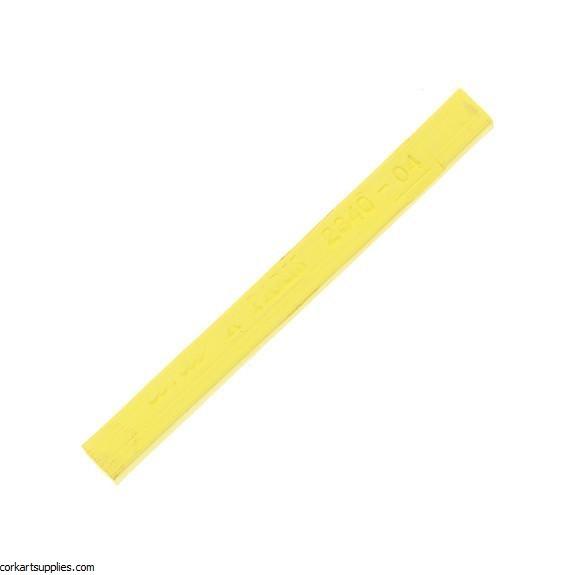 Conté Crayon 04 Yellow Med