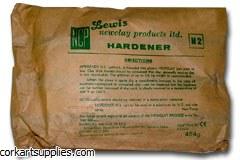 Newclay Hardener H2