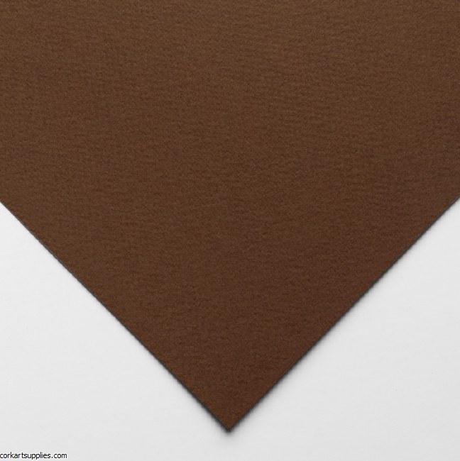 Tiziano 50x65cm 160g 09 Coffe^