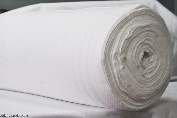 Batik Cotton 54
